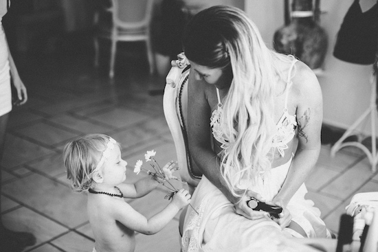 bohemian destination wedding in greece0012