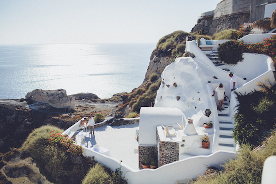 bohemian destination wedding in greece0013