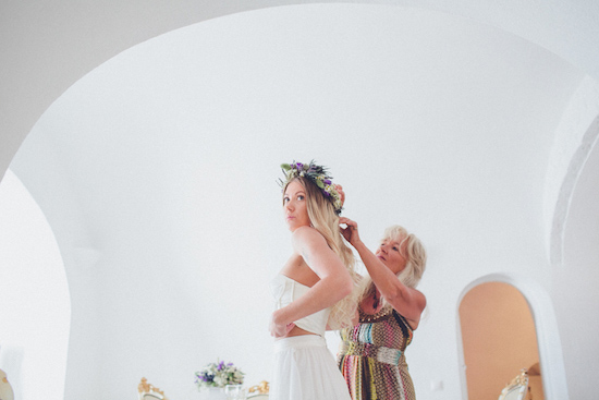bohemian destination wedding in greece0016