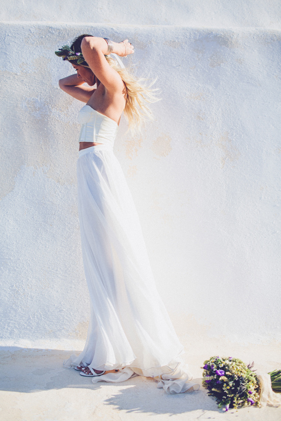 bohemian destination wedding in greece0018