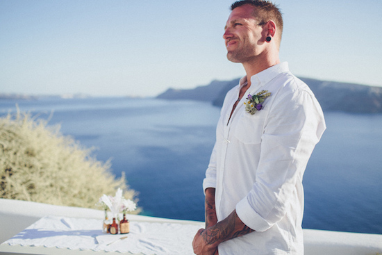 bohemian destination wedding in greece0021