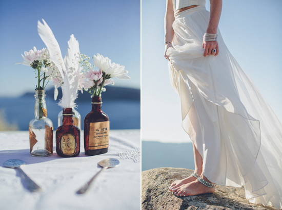 bohemian destination wedding in greece0024