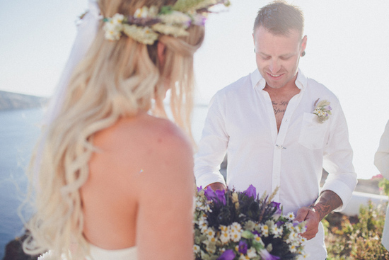 bohemian destination wedding in greece0027
