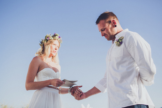 bohemian destination wedding in greece0028