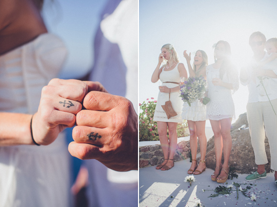 bohemian destination wedding in greece0029
