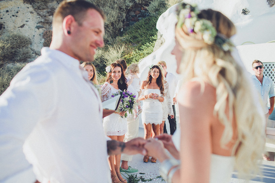 bohemian destination wedding in greece0030