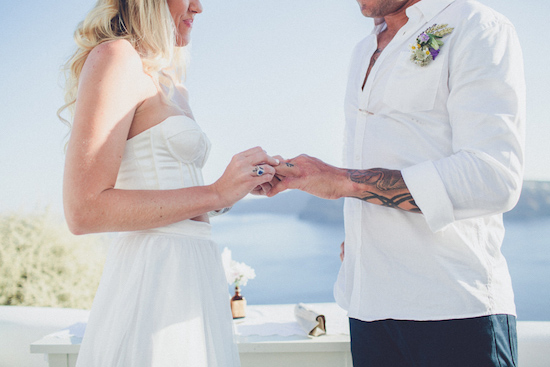 bohemian destination wedding in greece0031