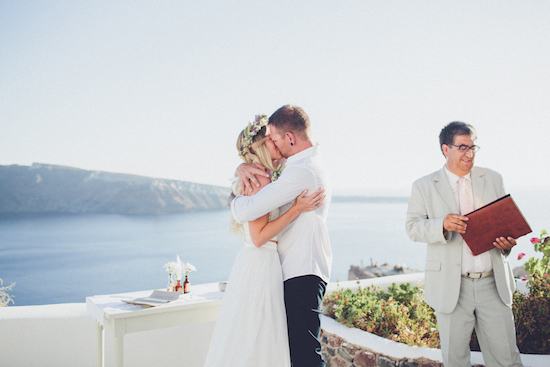 bohemian destination wedding in greece0033