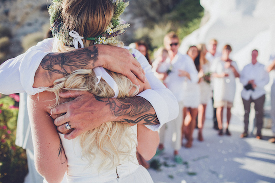 bohemian destination wedding in greece0034