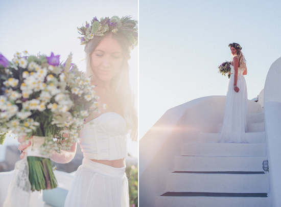 bohemian destination wedding in greece0037