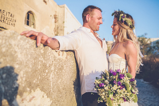 bohemian destination wedding in greece0038