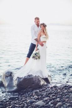bohemian destination wedding in greece0039
