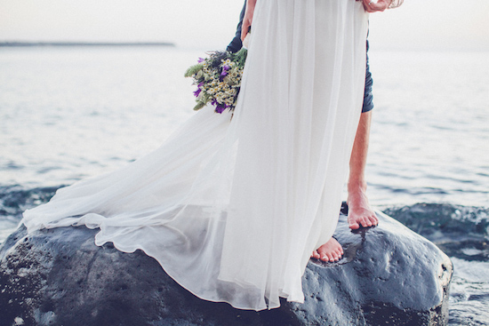 bohemian destination wedding in greece0040