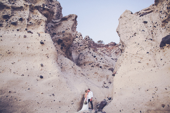 bohemian destination wedding in greece0041