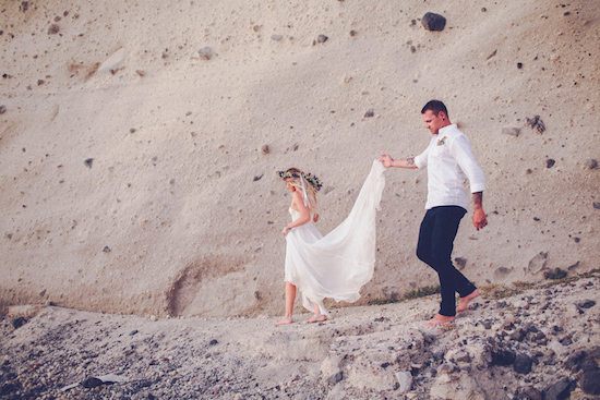 bohemian destination wedding in greece0042