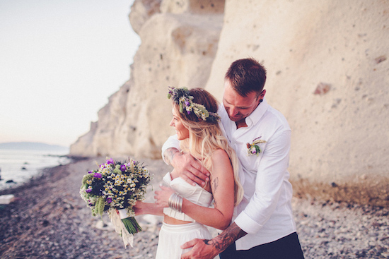 bohemian destination wedding in greece0043