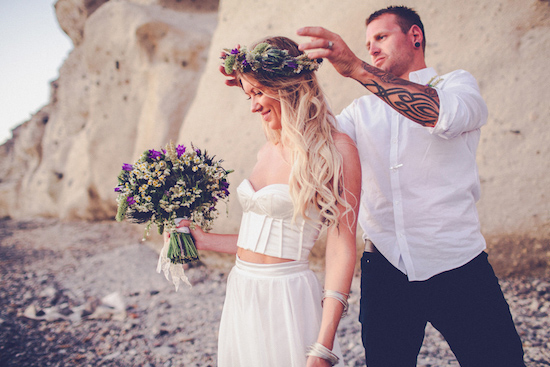 bohemian destination wedding in greece0044