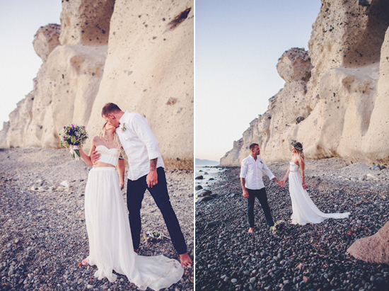 bohemian destination wedding in greece0045