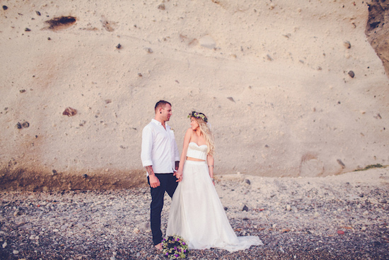bohemian destination wedding in greece0046