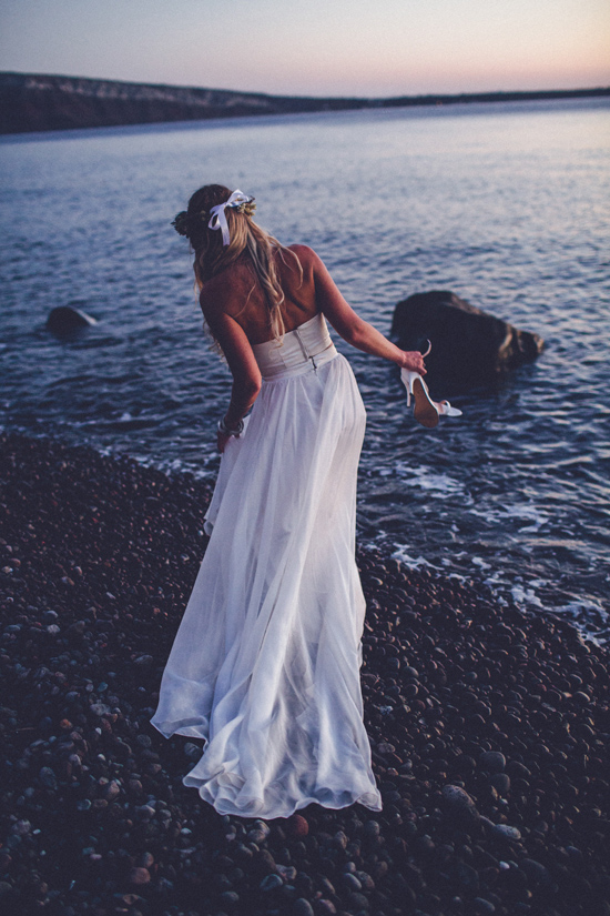 bohemian destination wedding in greece0047