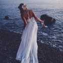 bohemian-destination-wedding-in-greece0047