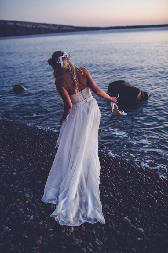 bohemian-destination-wedding-in-greece0047