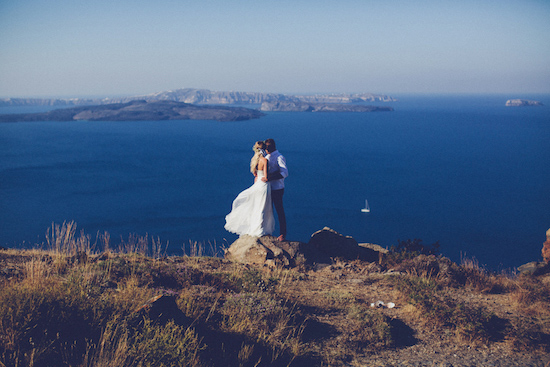 bohemian destination wedding in greece0049