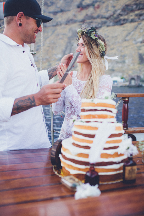 bohemian destination wedding in greece0104