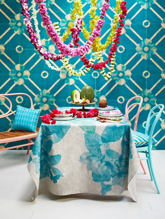bonnie and neil tablescapes0001