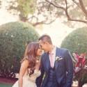 classic sydney vietnamese wedding0104