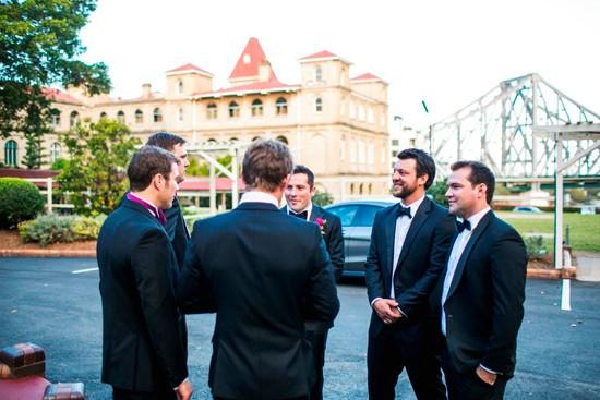 classic urban wedding0031