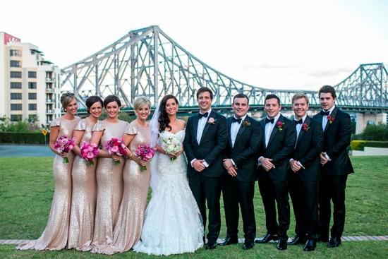 classic urban wedding0033