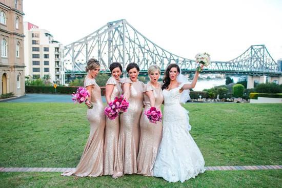 classic urban wedding0034