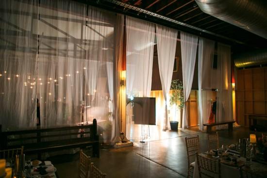 classic urban wedding0050