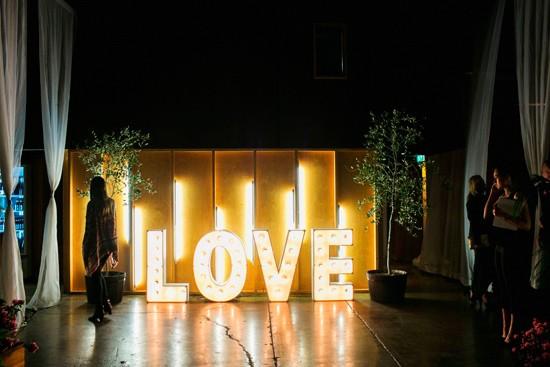 classic urban wedding0055