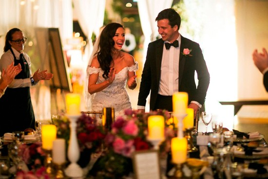 classic urban wedding0057