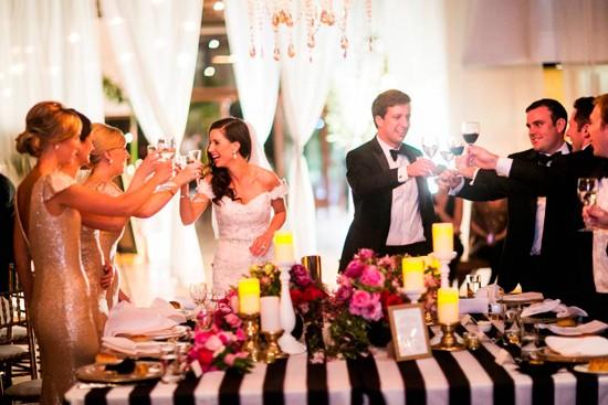 classic urban wedding0058