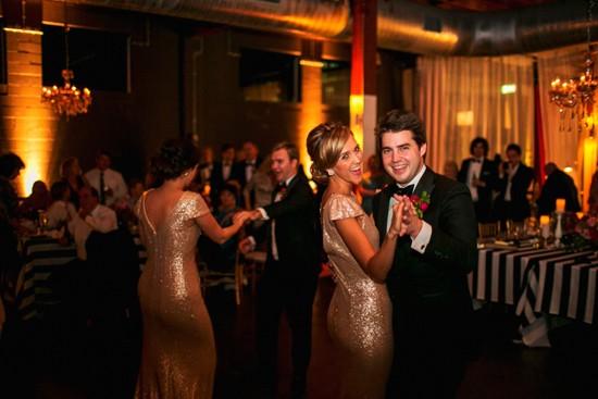 classic urban wedding0061