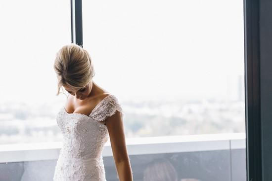 classic white wedding0020