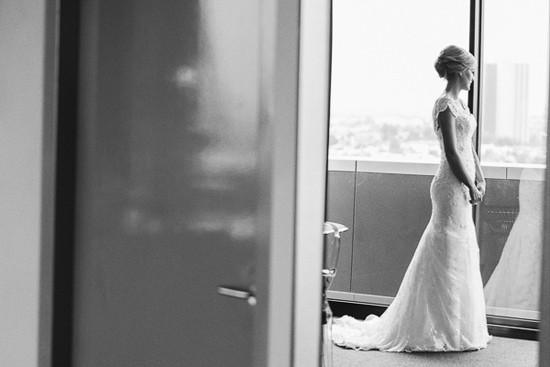 classic white wedding0021