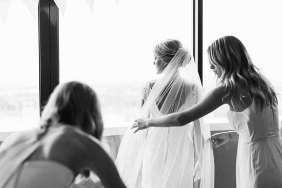 classic white wedding0022