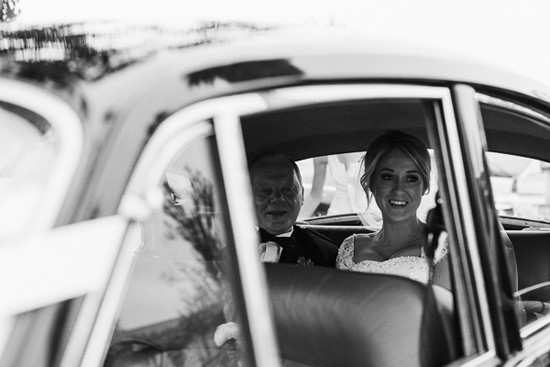 classic white wedding0025
