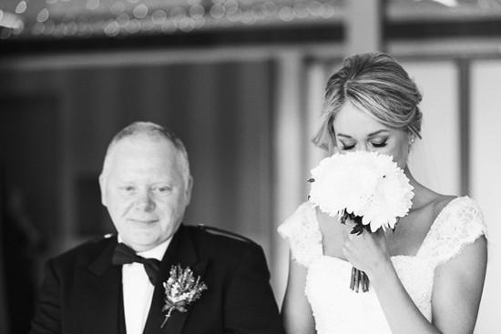 classic white wedding0030