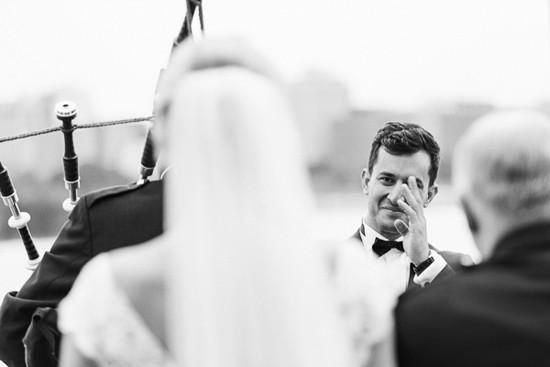 classic white wedding0031
