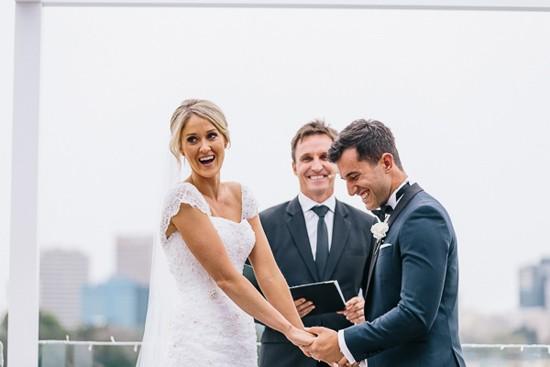 classic white wedding0033