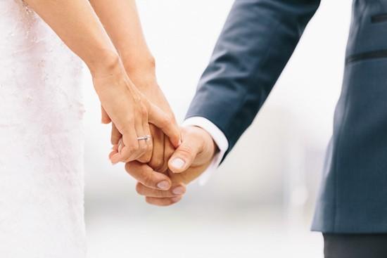 classic white wedding0034