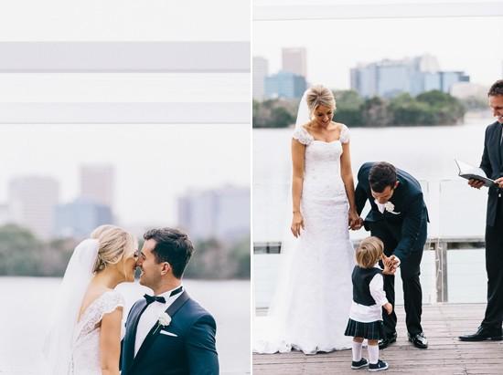classic white wedding0036