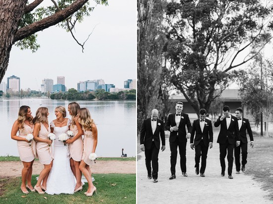classic white wedding0037