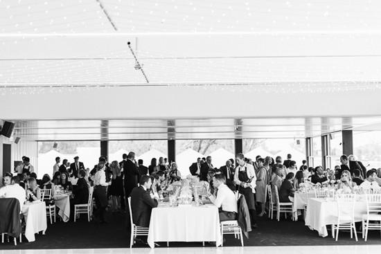 classic white wedding0042