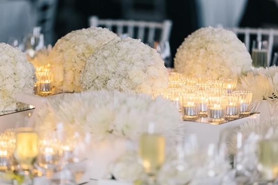 classic white wedding0046
